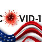 USA Surpasses 200,000 COVID Deaths