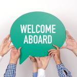WCRE Expands Regional Team with a Duo of New Hires