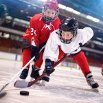 Indoor Sports Including Ice Hockey to Resume in NJ