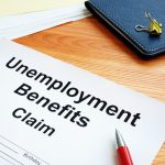 Jobless Claims Were Worse Than Expected