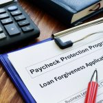 SBA Simplifies PPP Forgiveness for Small Loans