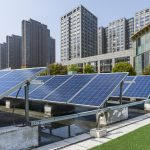 Benefits of Solar for Commercial Properties