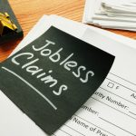 Jobless Claims Hit Pandemic Lows