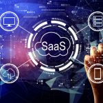 Moving to a Saas model for your Business