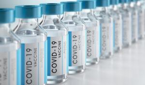 Biden Admin Seeks 200 Million Vaccine Doses