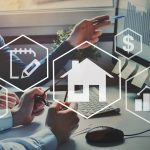 Big Data in Commercial Real Estate