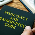 Change to the Bankruptcy Code Protects Landlords