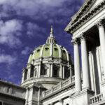 PA Senate Passes $900M Relief Bill