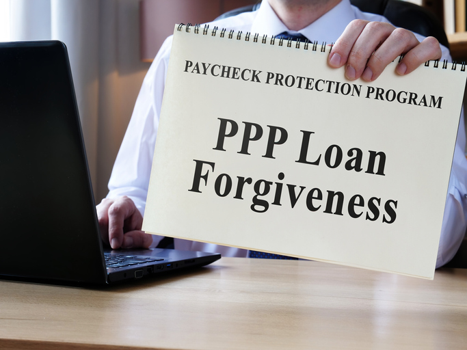PPP Loan Forgiveness - Key Takeaways for Small Businesses