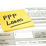 Paycheck Protection Program to Reopen Again