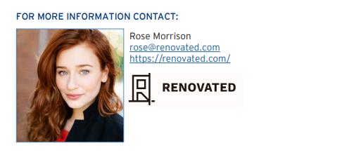Rose Morrison