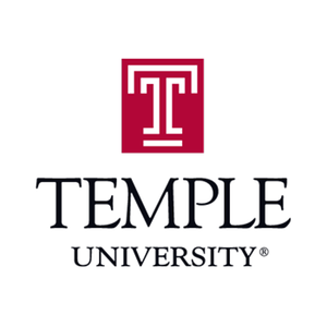 Temple University Hosts Walk-Up Vaccination Clinic