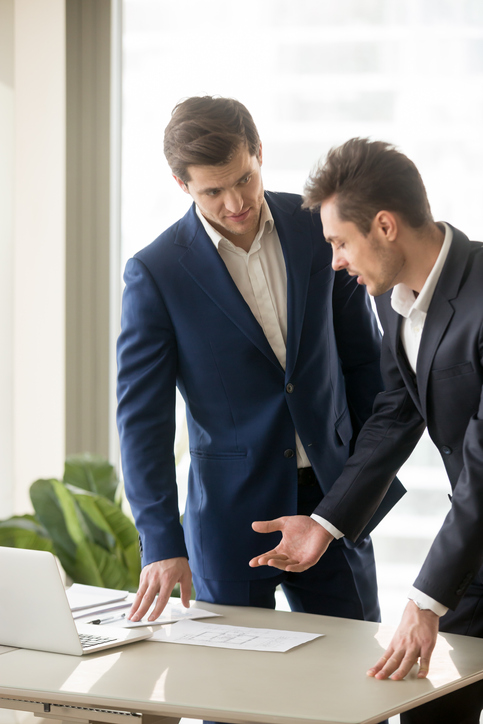 Reasons to Hire a Commercial Real Estate Broker