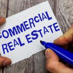 Working With a Commercial Real Estate Broker