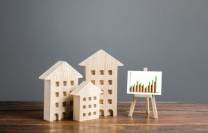 Calculating a Commercial Real Estate Valuation