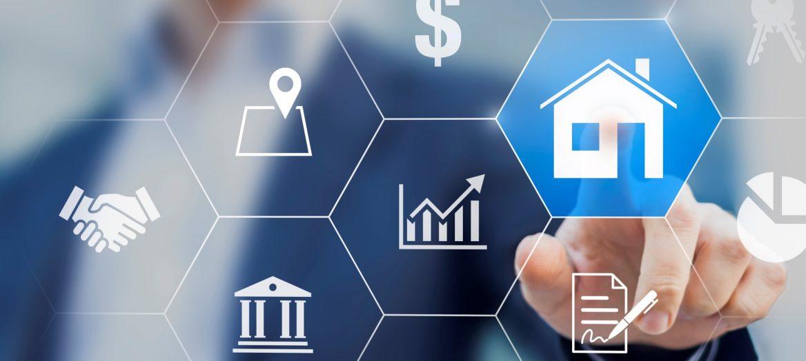 Commercial Property Maintenance Duties