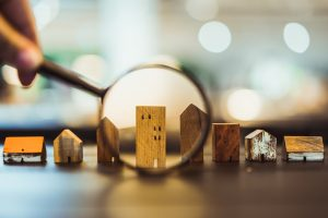 Defining Real Property in Relation to 1031 Exchanges