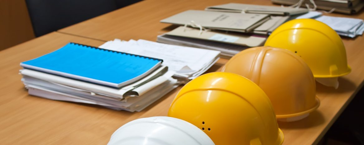 International Property Maintenance Code