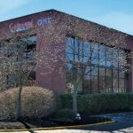 WCRE Moves & Doubles Office Space in Marlton, NJ Headquarters