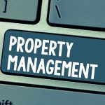 Your Complete Guide to Commercial Property Maintenance