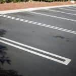 Commercial Parking Lots 4 Things You Should Know