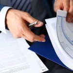 Importance of the Tenant Representative in Commercial Real Estate