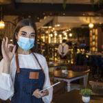 NJ Lifting All Capacity Restrictions on Restaurants