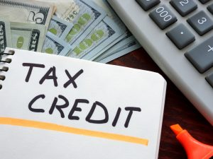 Section 45L & Section 179D Tax Credits