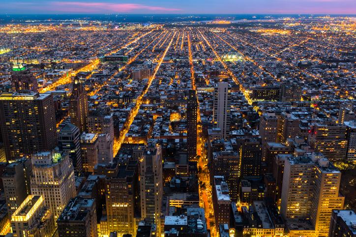 Understanding Philadelphia's Building Energy Performance Policy