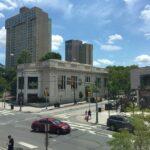 University City, Philadelphia, PA