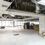 Who Is Responsible for Renovations in Commercial Leases