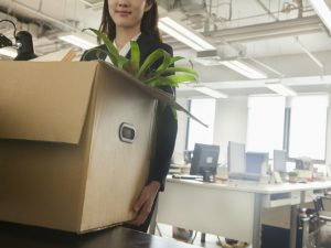 Are You Facing an Office Relocation Project