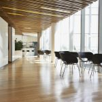Best Flooring for Your Office