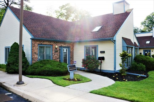 146 S. Lakeview Drive, Suite 203, Gibbsboro, NJ