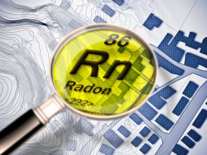 Radon and Its Effects on Your Commercial Property