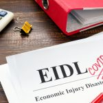 EIDL Program Changes Mean New Benefits for Businesses