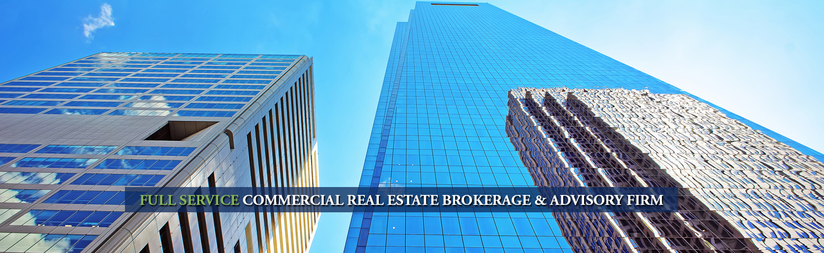 Philadelphia & South Jersey Commercial Real Estate | Wolf